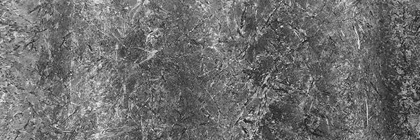 pietra-marmo-arredo-sas-chieti
